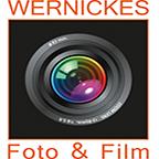 Wernickes Reiseblog